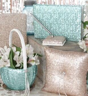 Elsa Matte Collection